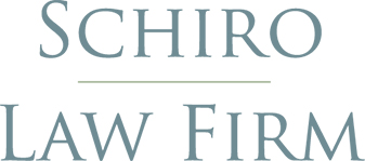 Schiro Law Firm